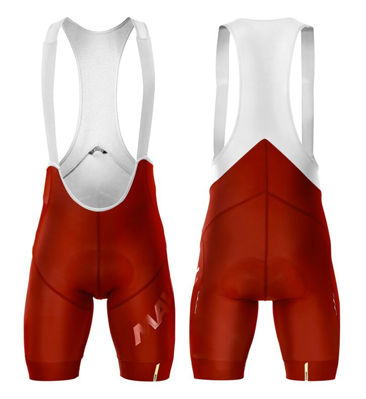 2020 cycling equipment <font><b>bib</b></font> <font><b>shorts</b></font> <font><b>Mavic</b></font> new Pro light race <font><b>bib</b></font> pants for long cycling pants image
