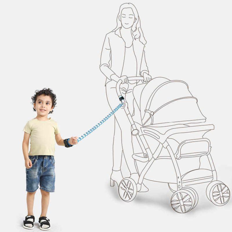 Neue Ankunft Baby Walker, Protable Baby Harness Assistent Kleinkind Leine Für Kinder Lernen Ausbildung Walking Baby Gürtel Für Kind