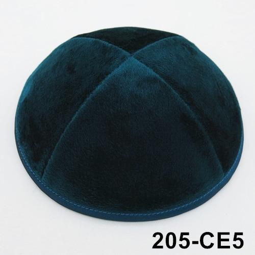 205ce5