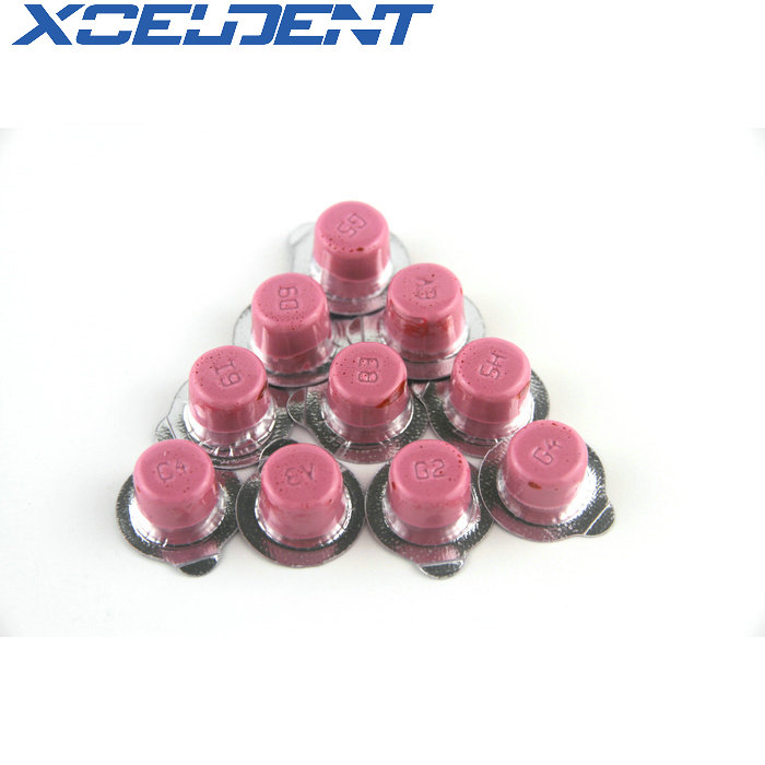 4pcs-dental-polishing-paste-teeth-whitening-polisher-whitener-flavors-white-smile-tooth-remover-stain-dentistry-material
