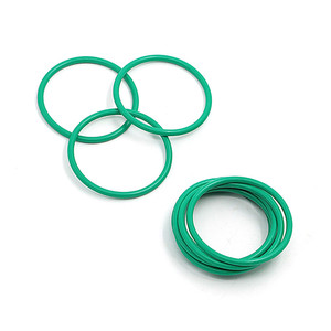 10X Exhaust manifold gasket Seal rings For Sherco SE/SE-R 250/300 2014-2020 Fit Beta RR 250/300 and Xtrainer 300 2013-2020(China)