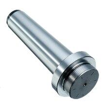 Boring-Bar-Holder Mt4 for Drawbar-Thread M16X2.0P Lathe