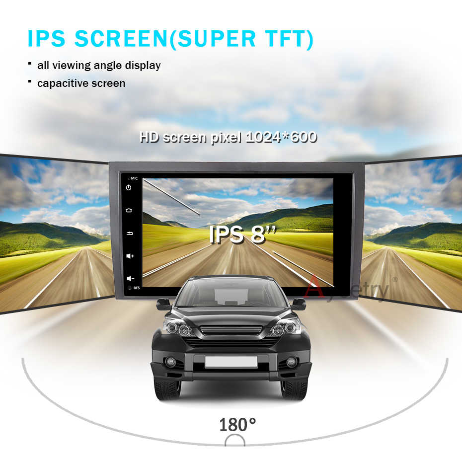 Android 10 DSP IPS AUTO Radio GPS lettore multimediale Per Audi A4 B6 B7 S4 B7 B6 RS4 B7 SEDILE exeo cayplay No 2 din dvd Unità di Testa