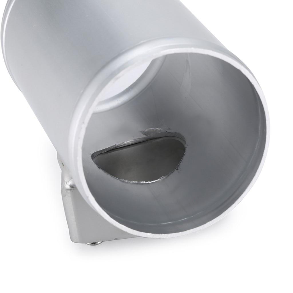 15x9x9 см автомобильный расходомер воздуха основание фланца(Впускной датчик) для автомобиль Volkswagen инструменты для Авто ремонта дропшиппинг