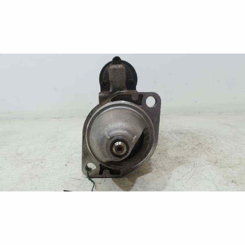 0001108080 ENGINE STARTER» OTHERS... Models
