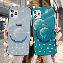 Free shipping For VIVO X23 X27 X30 Pro X20 X21 S1 Z5 Y7s Z5x Mirror Tempered glass Shell V15 Cartoon Case Iqooneo Anti-fall Case free shipping for vivo x23 x27 cartoon case x30 pro y5s y9s y83 y85 y93 y95 y97 y3 y7s s1 s5 s6 u1 v11i z1 z3 z5 z6 phone case