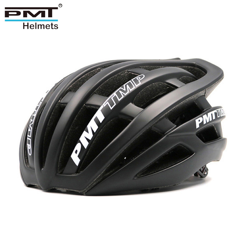 Cycling Helmet Ultralight Bicycle integrally molded Road cycling helmet Mountain Bike 30 holes PMT 2019 Hot Sale