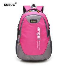 KUBUG Travel Bag Outdoor…
