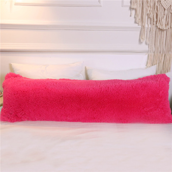 Rose Red 1 pc