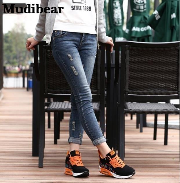 Купить зимняя обувь mudibear с высоким помолвочным круглым носком из картинки цена