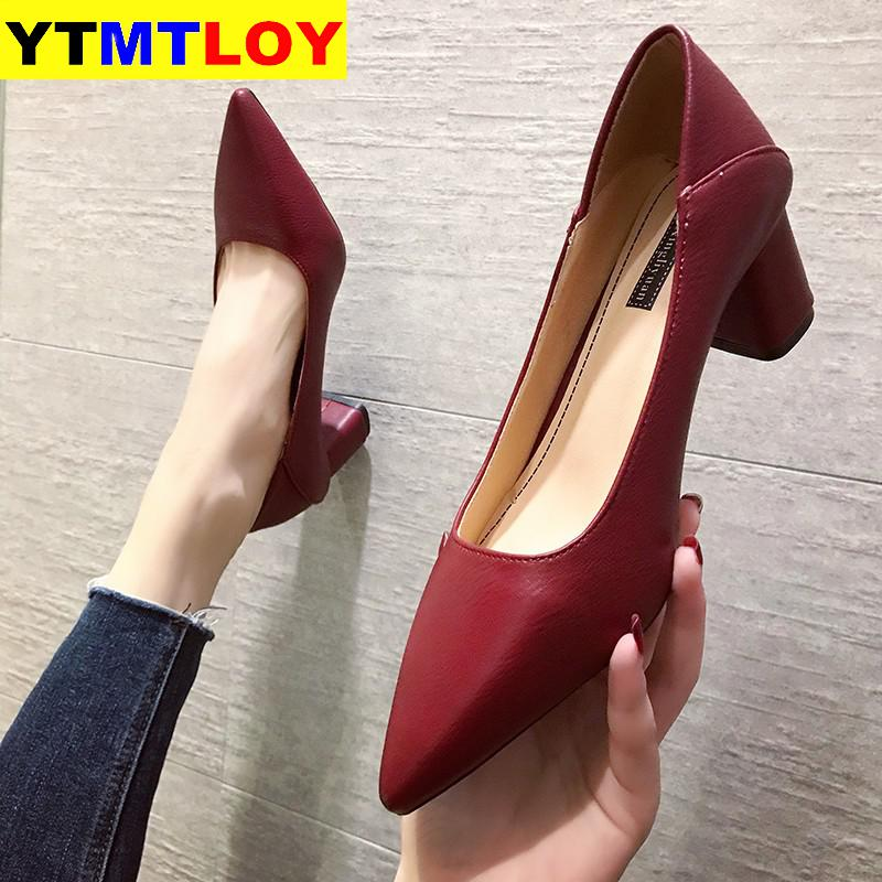 Pointed Toe Fetish Luxury Designer Woman Extreme Mules High Heels Women Sexy Shoes Ladies Green Pumps Wedding  Slingback