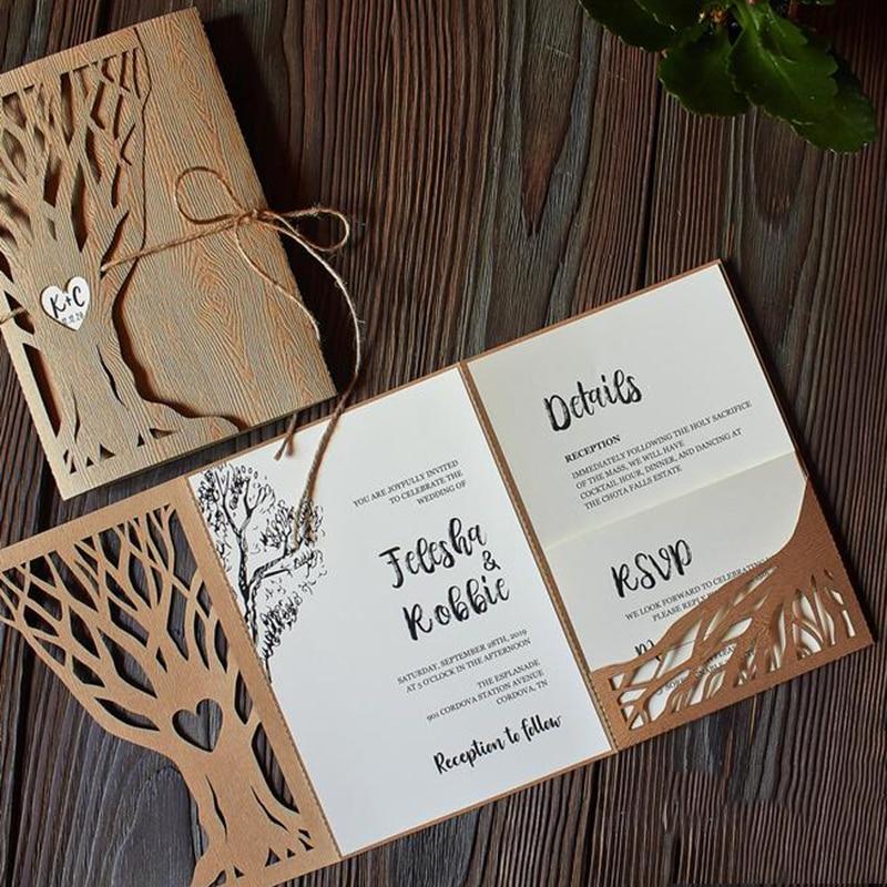 Wedding tree Metal Cutting Dies diy Scrapbooking Photo Album Decorative Embossing PaperCard Crafts Die 2020
