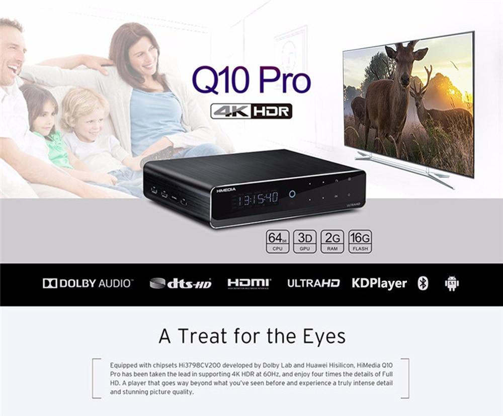 Q10-01a