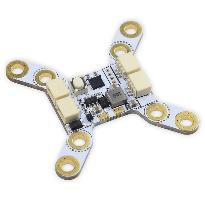 PandaRC LED WS2812 Control Board
