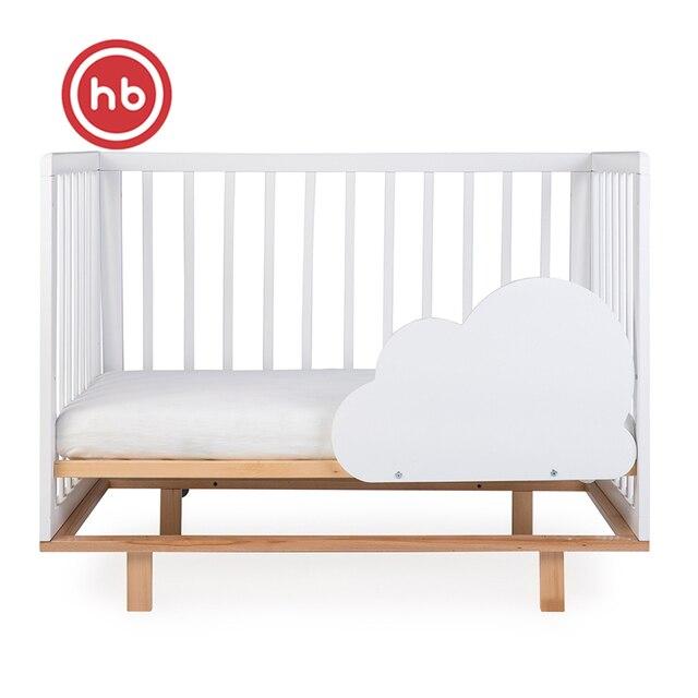 """Комплект расширения для кроватки Happy Baby""""MIRRA"""""""