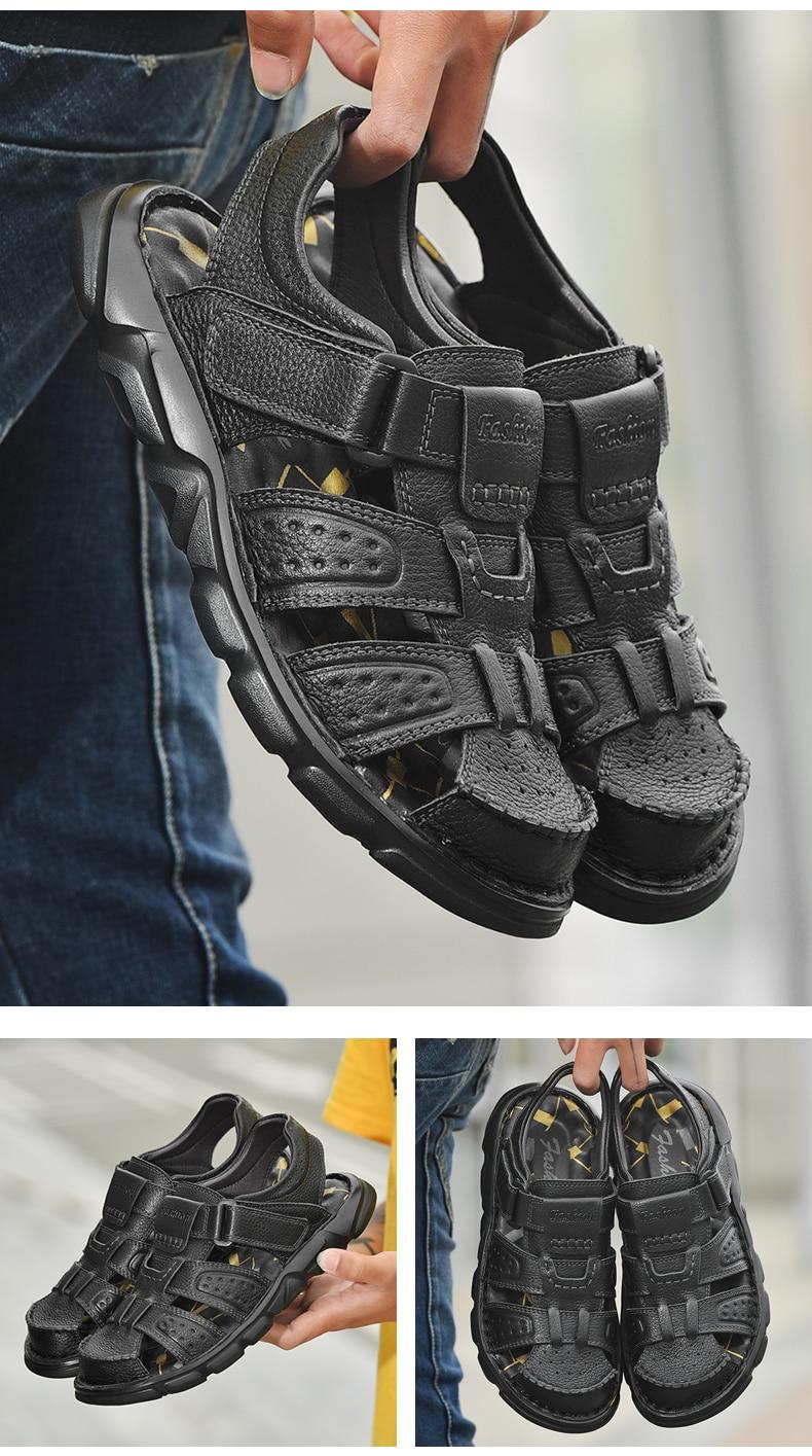 凉鞋2s_17