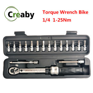 Wrench-Set Bicycle-T...