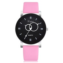 2018 Business Style Watches Women Top Brand Luxury Casual Cl
