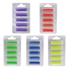 5 шт пылесос сумка для пылесоса освежитель воздуха парфюм ароматический