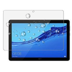 9H закаленное стекло для HuaWei Media Pad T3 7,0 8,0 9,6 дюймов протектор экрана планшета для KOB-L09 AGS-L03 ta закаленная пленка