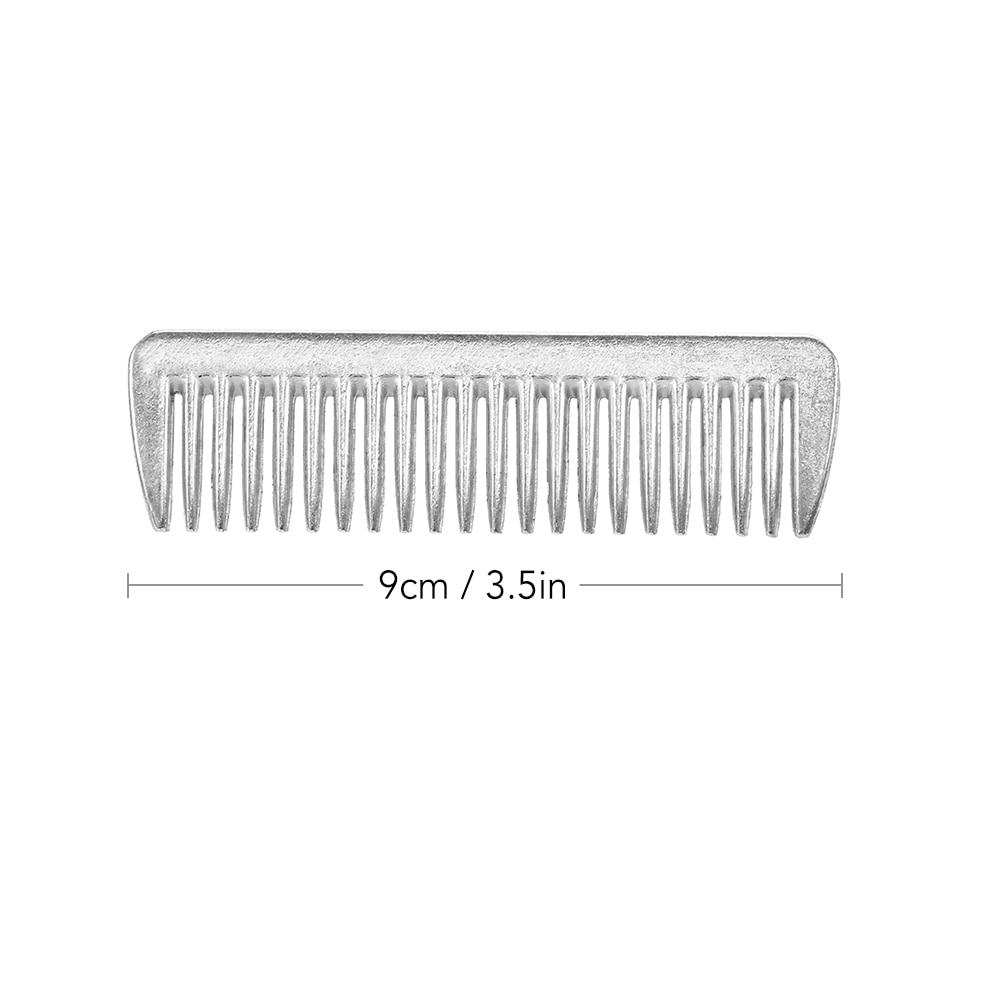 Y10452-2-1-80bf-6dXG