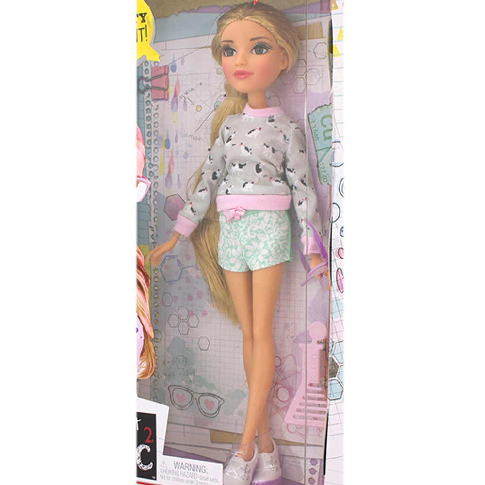frete gratis brinquedo americano boneca juntas de 05