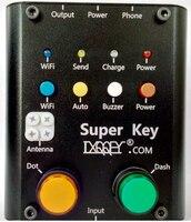 Wifikey super wifi chave elétrica transponder automático transponder trainer transponder aluno