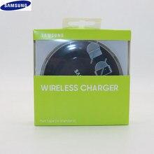 Chargeur sans fil QI 5 V/2A avec câble micro usb pour Samsung Galaxy S7 S6 EDGE S8 S9 S10 Plus pour Iphone 8 X XS MAX XR