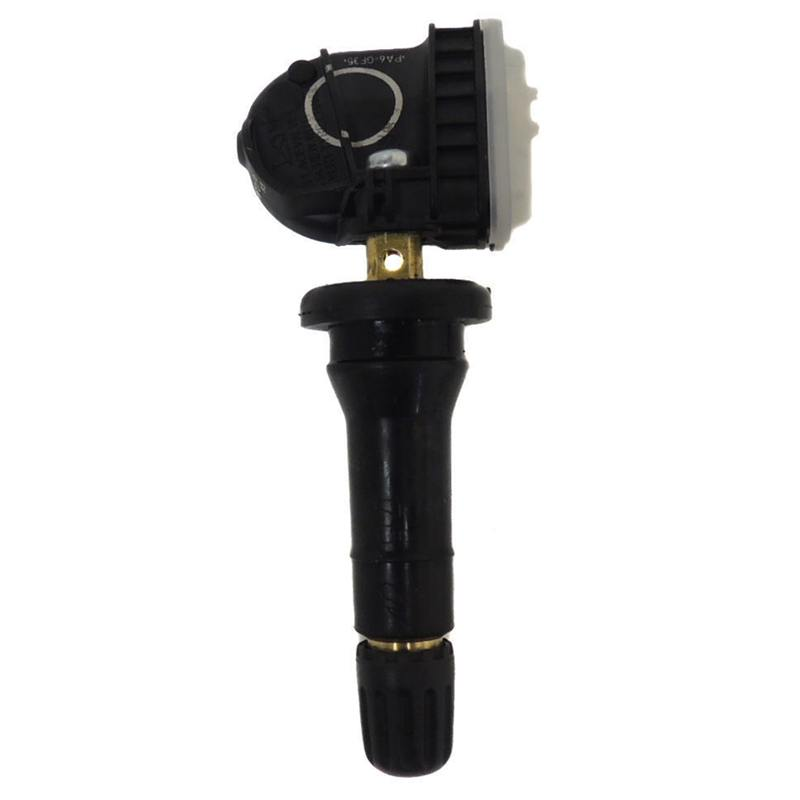 F2GT-1A180-AB TPMS Sensor für 2014-2016 Ford Rand F150 MUSTANG 315Mhz