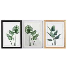 Cadre photo en bois 20x25cm, pour table ou cadre mural suspendu, décoration pour la maison ou le bureau
