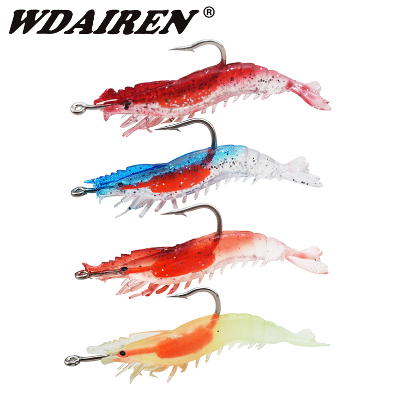 "3cm colorful""trout lure fishing spoons baits 7pcs single hook metal fishings*v*"