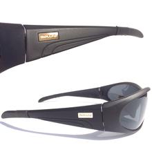 UV400 okulary rowerowe spolaryzowane rowerowe okulary rowerowe sportowe górskie okulary rowerowe dorosłe kolarstwo wędkarskie okulary jazdy tanie tanio BOLLFO Polarized 40mm Polarized Cycling Glasses BF012 MULTI 145MM Poliwęglan Unisex TR-90 Jazda na rowerze