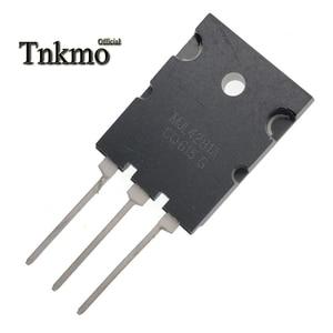 Image 4 - Transistor de potencia de silicona, 5 pares, MJL4302A, TO 3PL, MJL4302 + MJL4281A, MJL4281, TO3PL, 15A, 350V, 230W, NPN, PNP