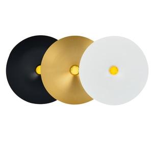 Image 5 - Bề Mặt Gắn Đèn LED Âm Trần Downlight 3W 5W 7W 220V Ốp Trần Đèn Siêu Mỏng Driverless Đèn LED Đèn sách Giá Để Chiếu Sáng