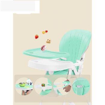 Feeding Chair  4