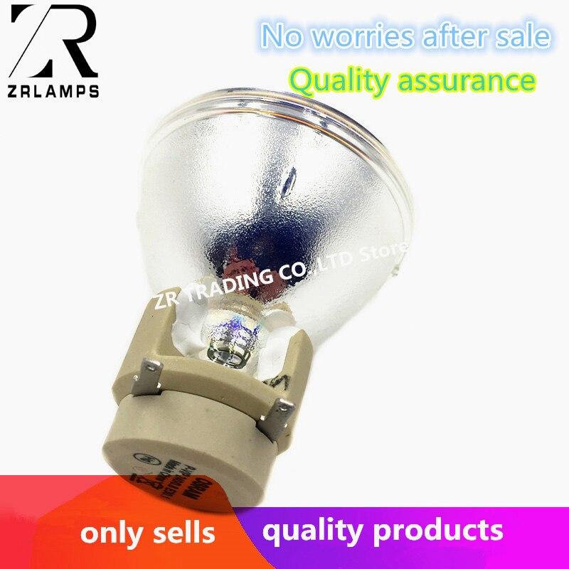 Высококачественная лампа проектора DE.5811116037 / BL-FP180D 180/0.8 E20.8 для DS317/DX617/ES522/EX532/EX532 +