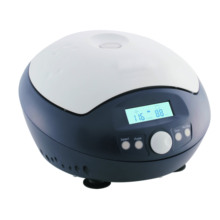 D2012 plus High Speed Mini Centrifuge