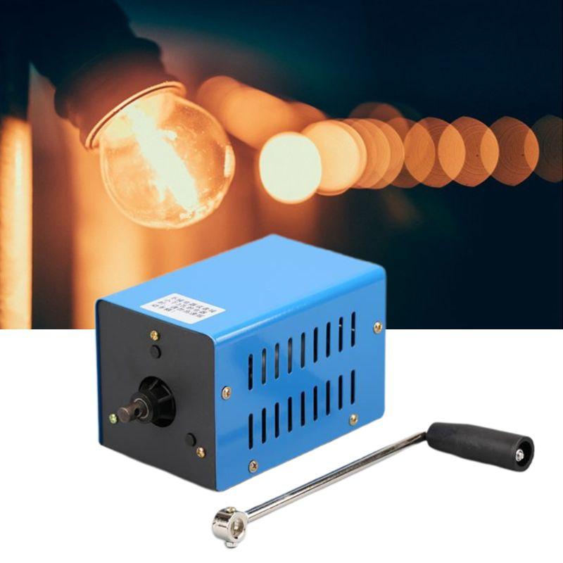 cheap geradores de energia alternativa 05