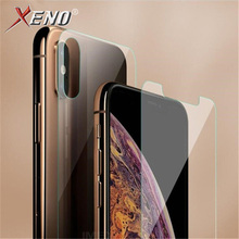 Glass For Iphone Xr X Xs Max Screen Protector 7 6 S 8 Plus Protective Se 7plus 8plus