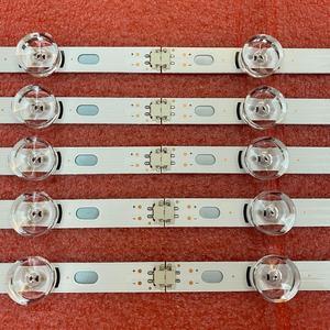 Image 4 - 5set=50pcs LED backlight strip for LG 50LB 50LB650V Innotek DRT 3.0 50 A B 6916L 1735A 1736A 1781A 1782A 1978A 1979A 1982A 1983A