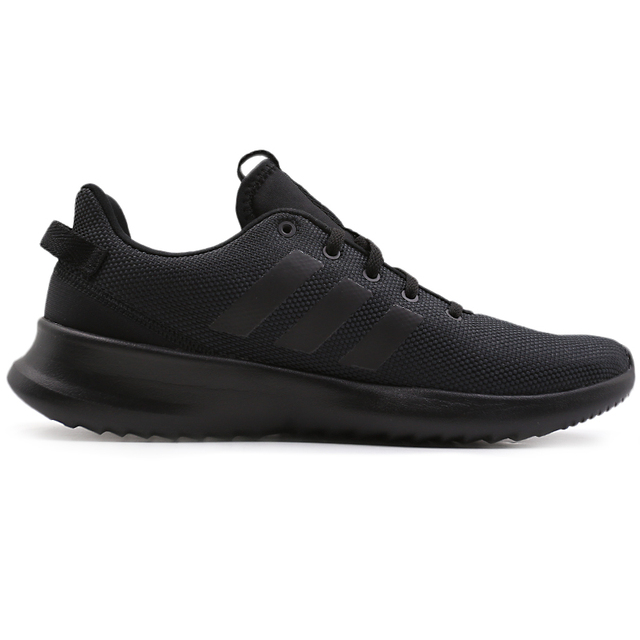 Original New Arrival 2018 Adidas purebounce Men's Running Shoes Sneakers