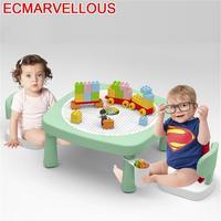 https://ae01.alicdn.com/kf/Ha8fa470bc34f4ad292c5f2049de282c7O/Kindertisch-Cocuk-Masasi-De-Plastico-Mesa-Infantil-Bureau.jpg