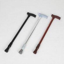Телескопические трекинговые палки, походная трость, трости для бега, ссветильник трости из алюминиевого сплава, трости для пожилых