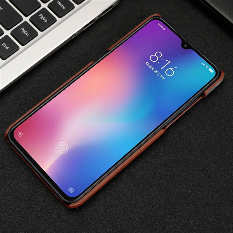 Coque Note5Pro 5Plus 5X 8SE Case Couples Simple Fashion For Xiaomi Redmi 8 9 6X Silicone phone Casing Soft TPU Cover Protection in Fitted Cases from Cellphones Telecommunications