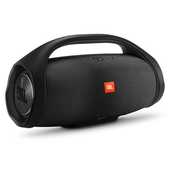 JBL Boombox Music Ares Wireless Bluetooth Speaker Waterproof Subwoofer Portable Outdoor Audio hard travelling case for jbl boombox 2 portable bluetooth speaker waterproof durable enough speaker case