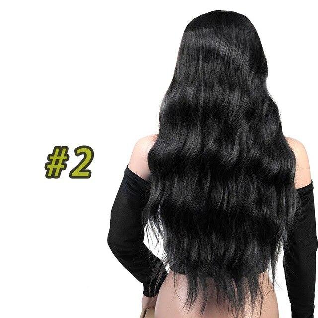 DIFEI-26-Long-Mix-Violet-Femmes-Perruques-avec-Une-Frange-R-sistant-La-Chaleur-Synth-tique.jpg_640x640