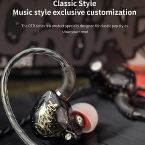 Image 3 - OHPRO אלחוטי Bluetooth אוזניות neckband אוזניות ספורט אוזניות HiFi סטריאו אוזניות Auriculares לxiaomi iPhone סמסונג