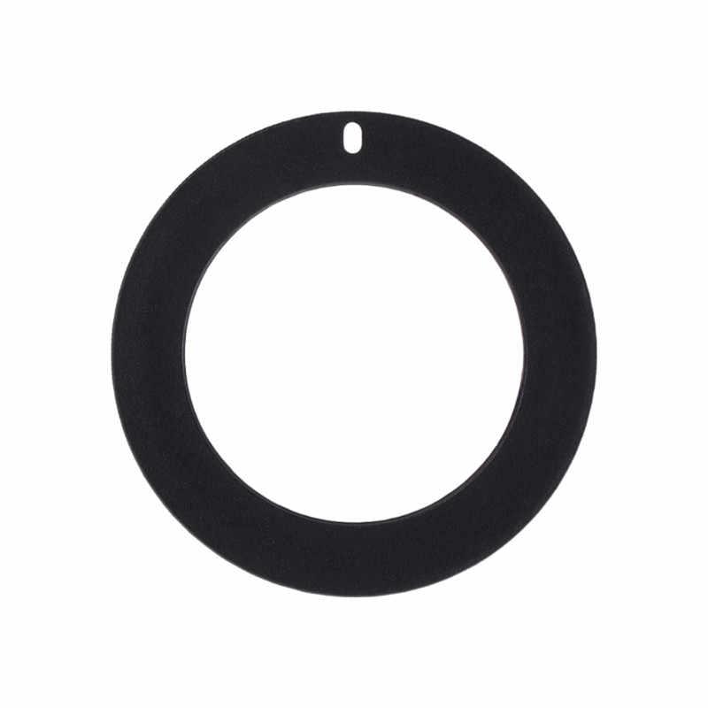 M42-AI Ống Kính máy ảnh Adapter M42 Ống Kính để AI cho Nikon F Mount Adapter Ring cho Nikon D70s D3100 D100 D7000 d90 D40 D300 D700 D5000