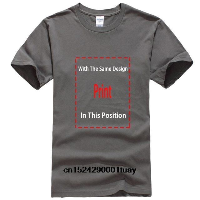 But he didn't want me to explain it. Men T Shirt Eric Cantona Kung Fu Kick Tshirt Women T Shirt T Shirts Aliexpress