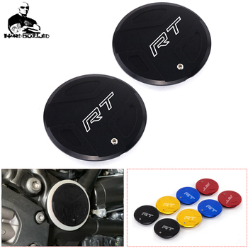 r1250 rt high quality motorcycle cnc aluminum frame hole cap cover for bmw r1250rt r1200rt lc 2014 2015 2016 2017 2018 2019 2020 Swingarm Frame Hole Cover Cap For BMW R1250RT R 1250RT 1250 RT Motorcycle Accessories Plug CNC R1200RT LC 2014-2018 2019 2020